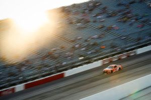 Cook-Out Southern 500