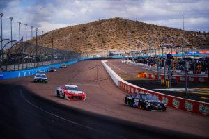 Season Finale 500 at Phoenix